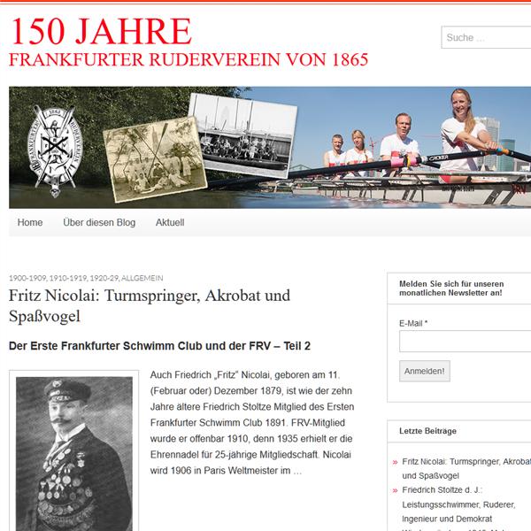 150jahre-blog_600x600px